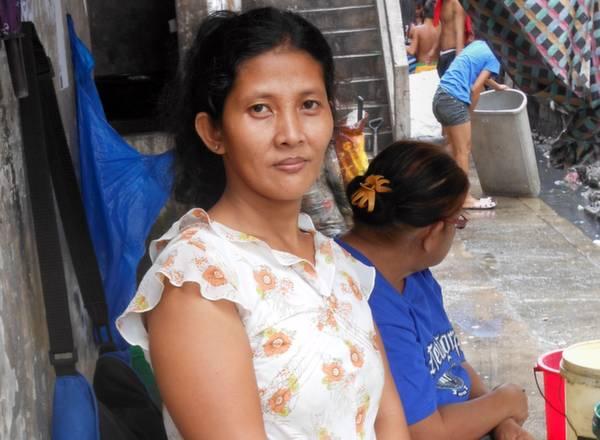 filipino brides