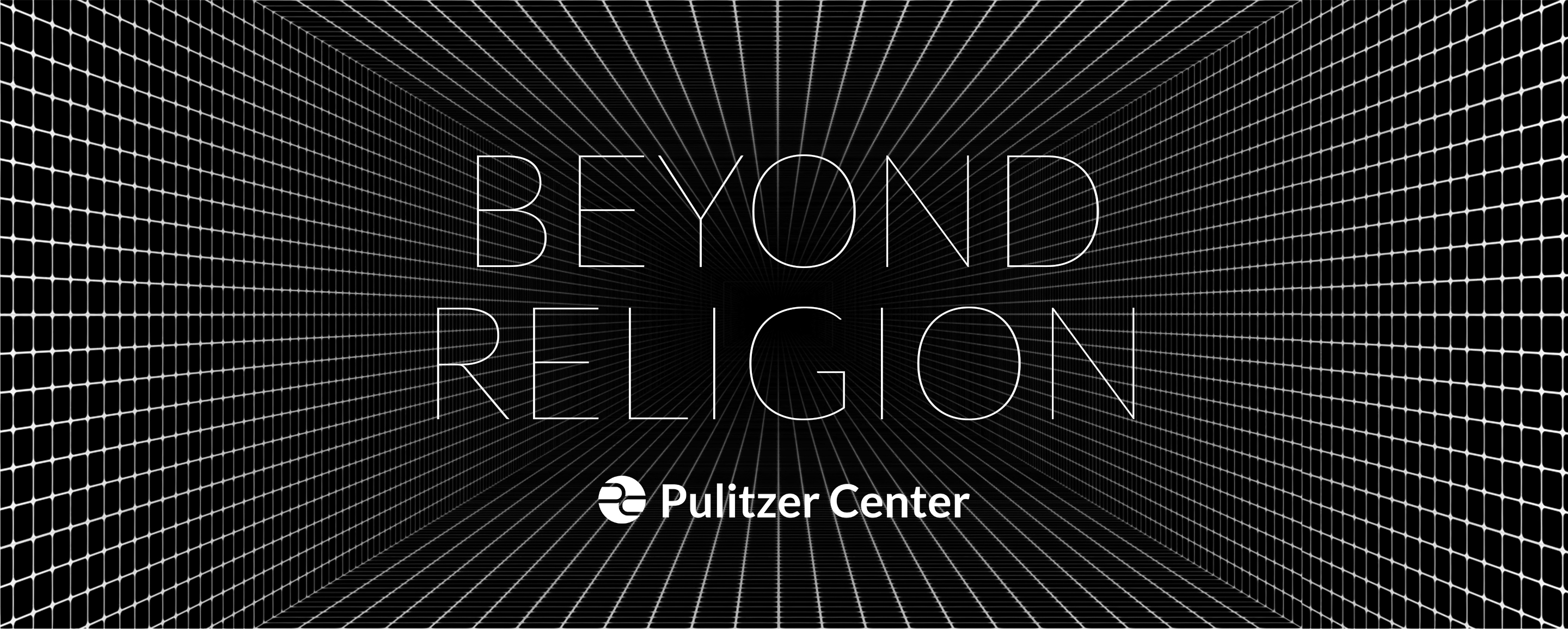 Image result for pulitzer center beyond religion