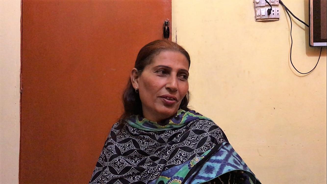 The Birth of Khawaja Sara Culture in Pakistan | Pulitzer Center