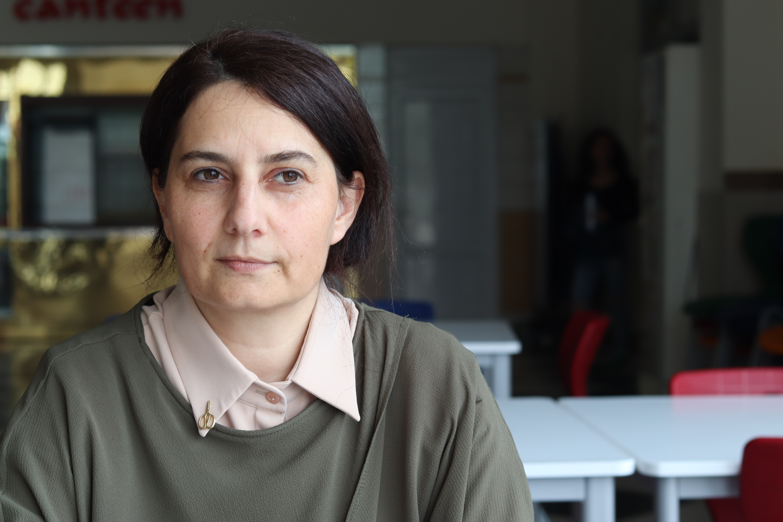 Anal Girl in Berat