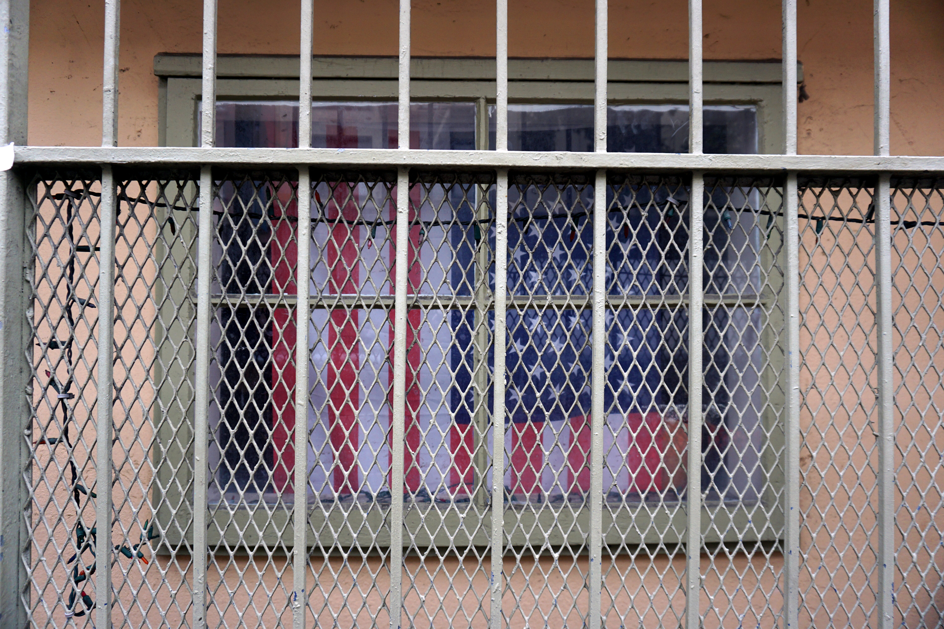 A Symposium On Mass Incarceration In The US