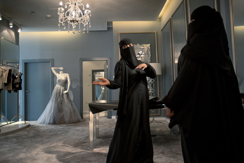 sudi arabi sex