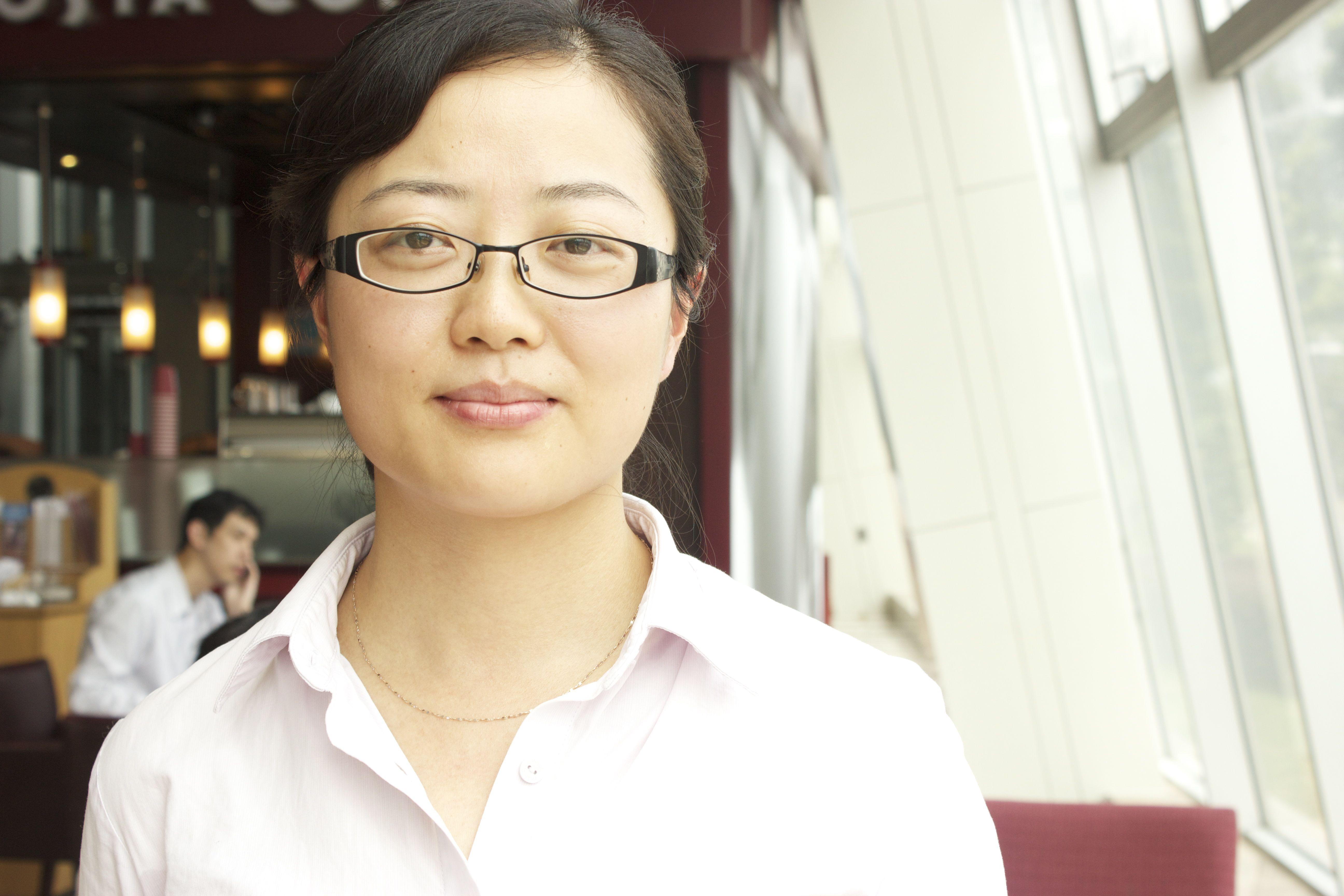 Sheng nu dating